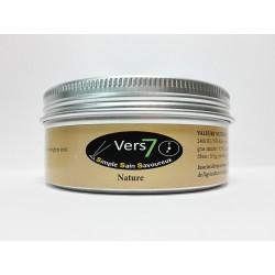 Vers7 Nature 25 g