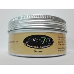 Vers7 Nature 40 g